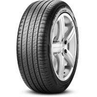 Pirelli Scorpion Zero All Season runflat (265/50 R19 110H)