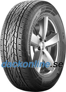 Continental ContiCrossContact LX 2 ( 225/75 R15 102T )