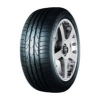 Bridgestone Potenza RE 050 I RFT (225/50 R16 92W)