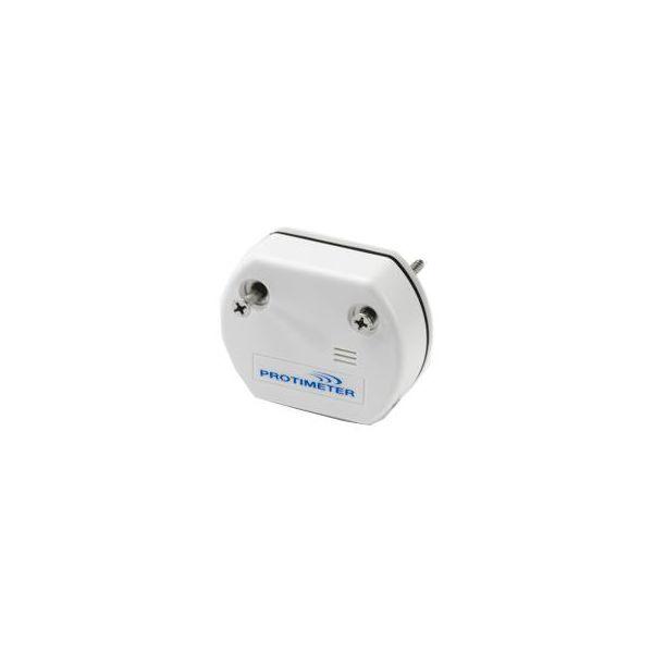 Protimeter BLE Kosteusloki Bluetooth