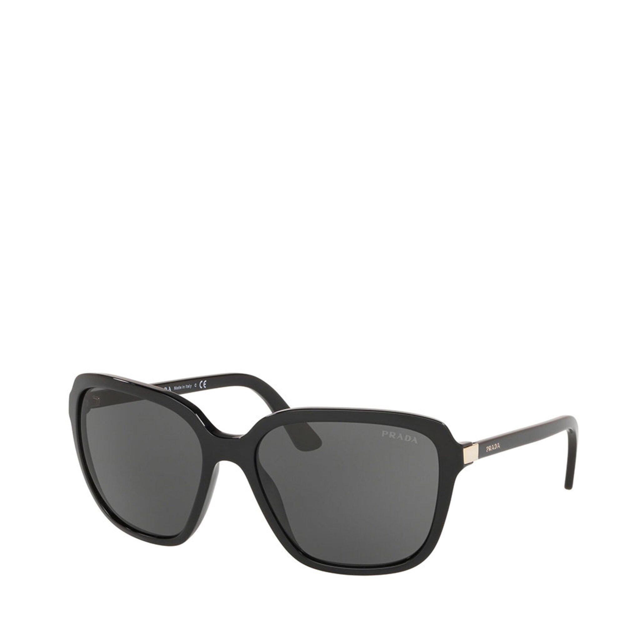 Sunglasses HERITAGE