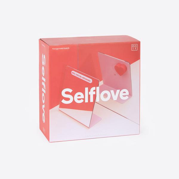 Self Love Mirror