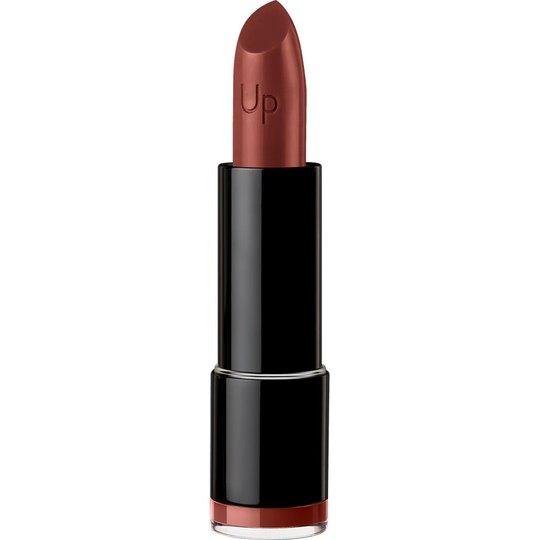 Lipstick, 3 g blackUp Huulipuna