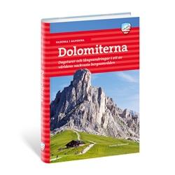 Calazo Vandra I Alperna: Dolomiterna