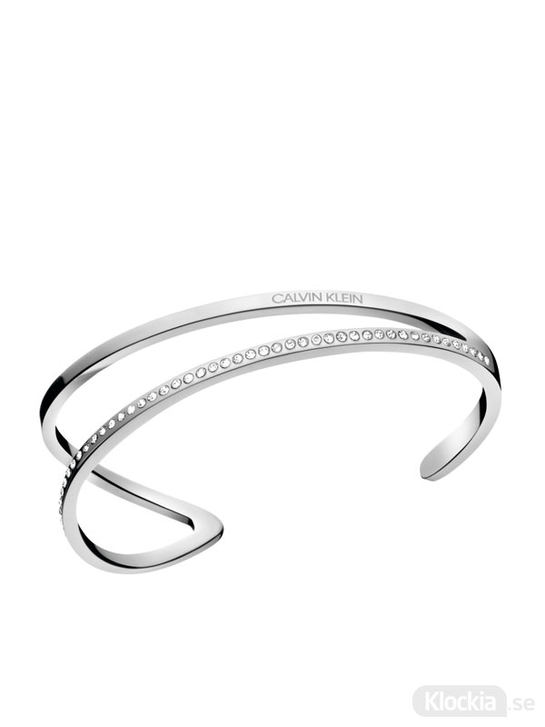 Damsmycke Calvin Klein Armband Outline KJ6VMF04010s