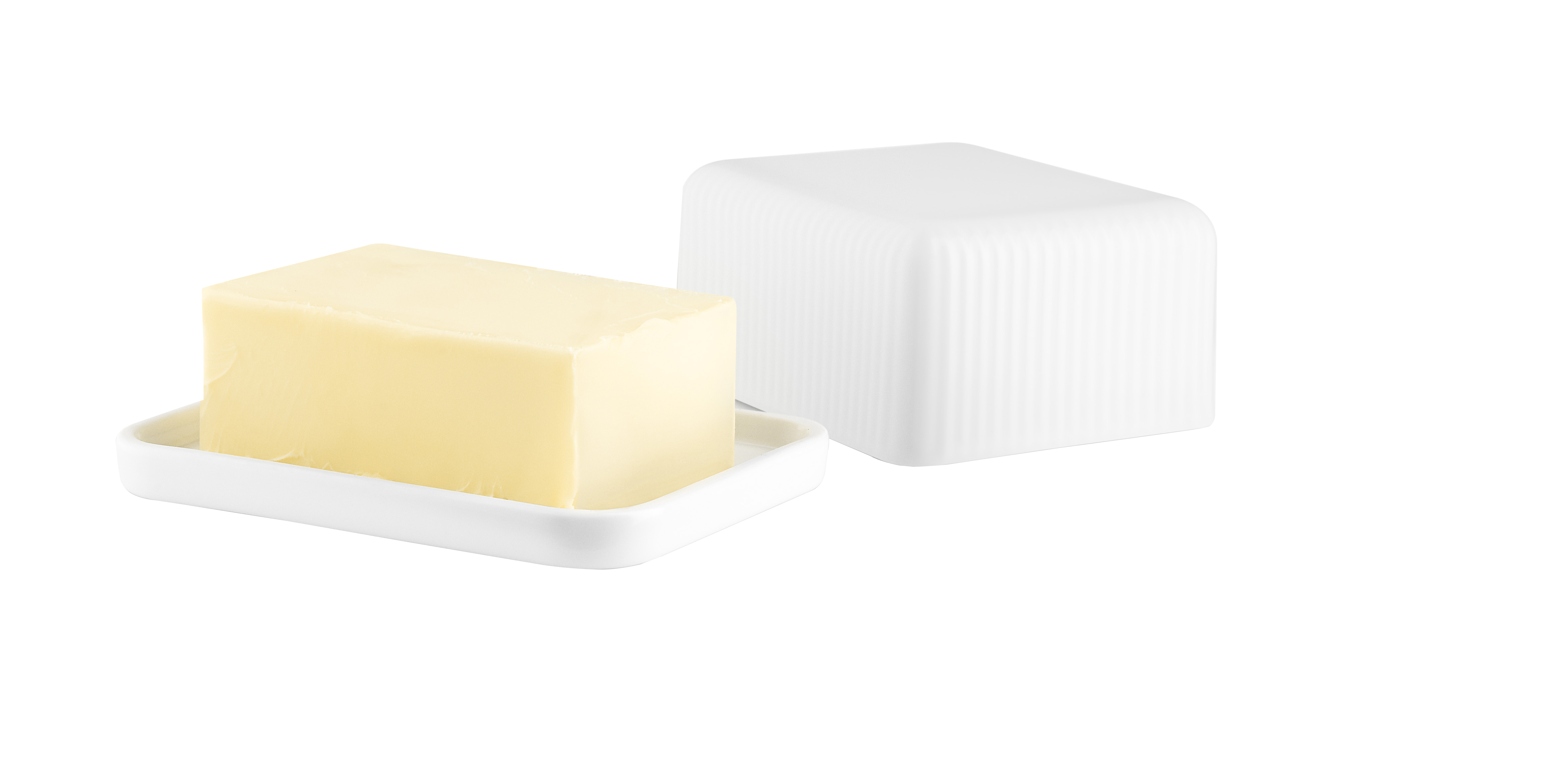 Eva Trio - Legio Nova Butter Box (886263)