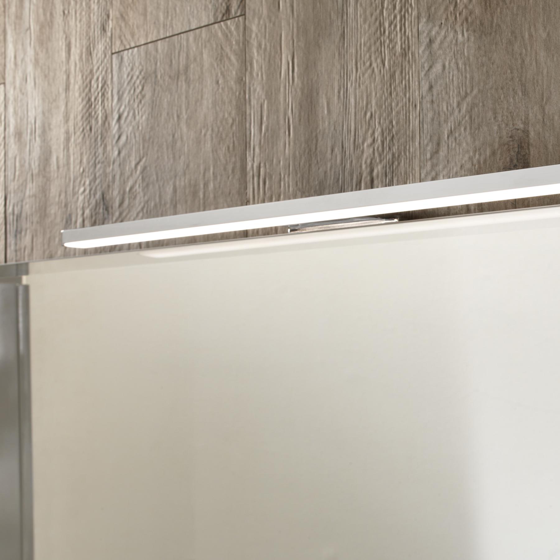 LED-peilivalaisin Victoria, 60 cm