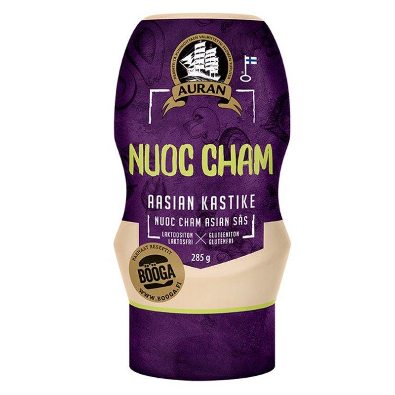 Aasian Kastike Nuoc Cham - 60% alennus