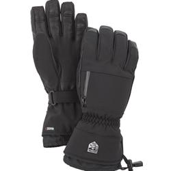 Hestra Czone Pointer - 5 Finger