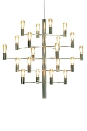 Manola 20 kronor krom Dimbar LED