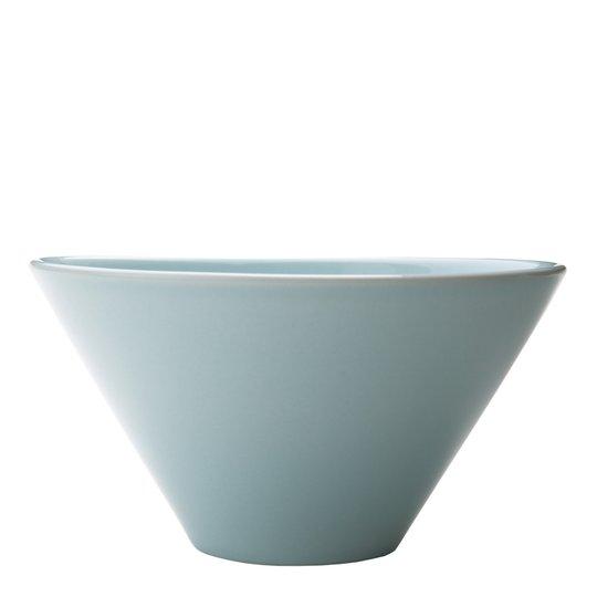 Arabia - Koko Skål 50 cl Aqua