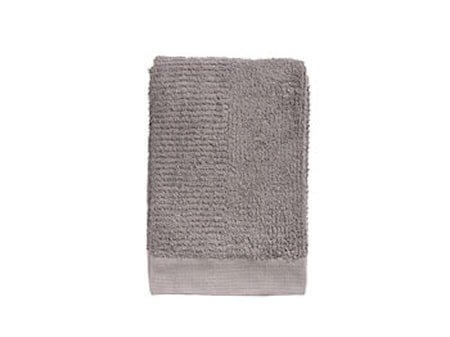 Badehåndkle Gull grey Classic