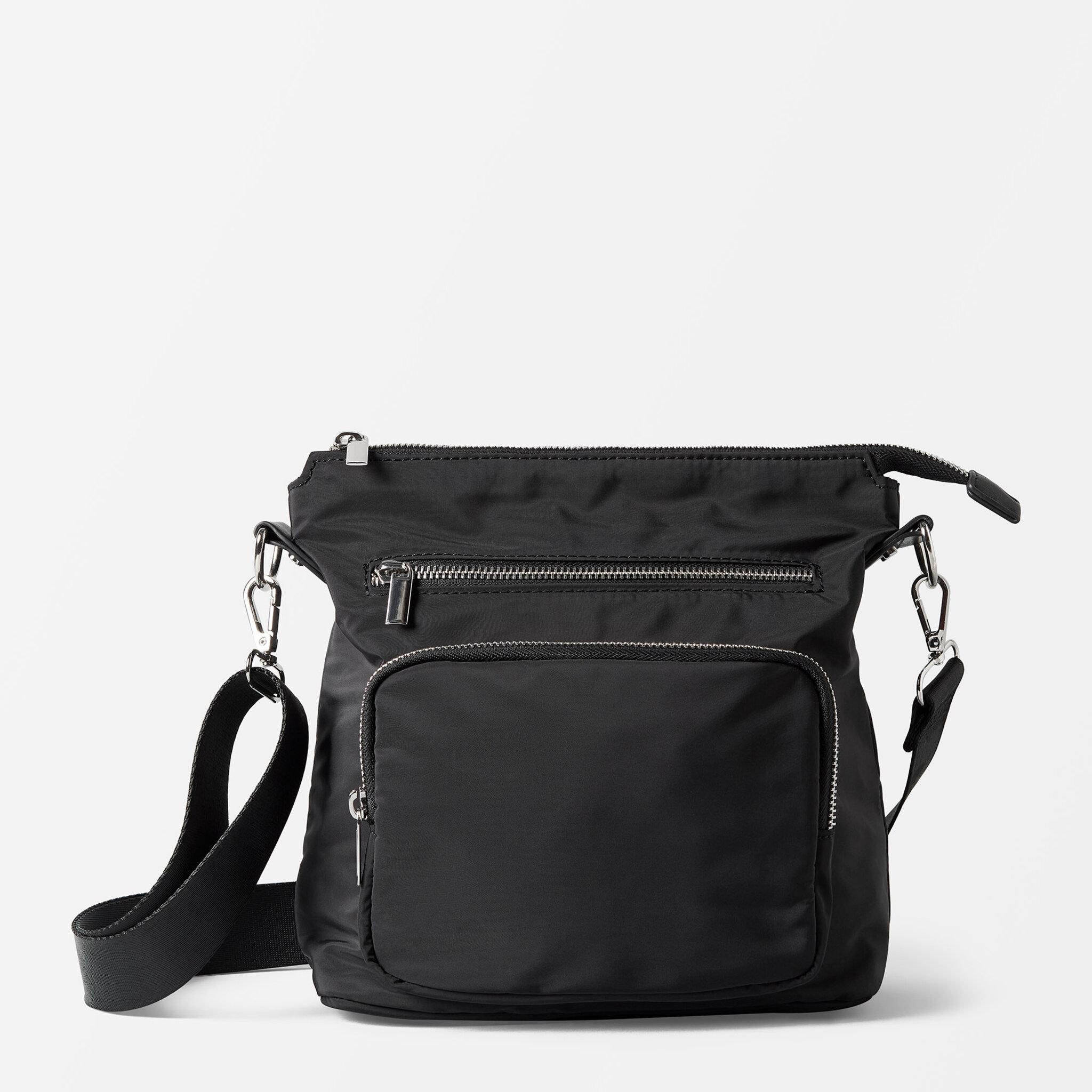Sportig Messenger bag