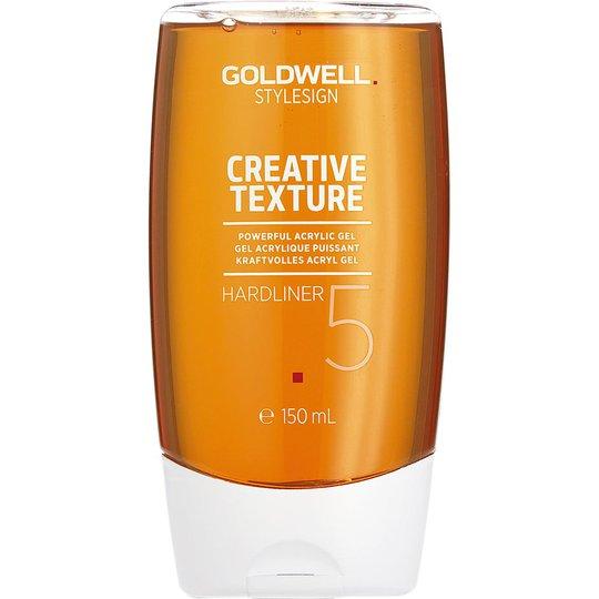 StyleSign Creative Texture, 140 ml Goldwell Hiusgeelit