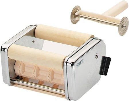 Pasta Perfetta Ravioli tilbehør