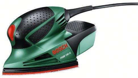 Bosch - Multi-Sander - PSM 100 A 230v