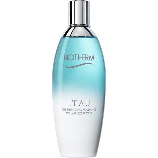 Biotherm L'Eau The Energizing Fragrance, 100 ml Biotherm Vartalosuihkeet