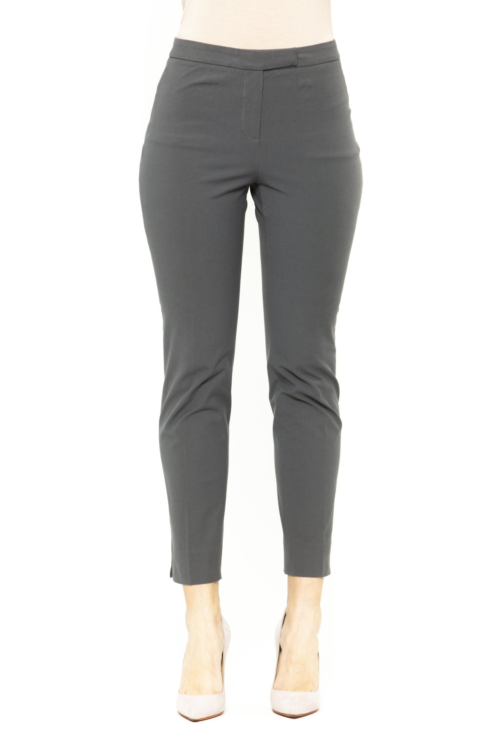 Azzurro Sky Jeans & Pant - IT46 | L