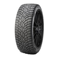 Pirelli Ice Zero 2 (255/40 R20 101H)