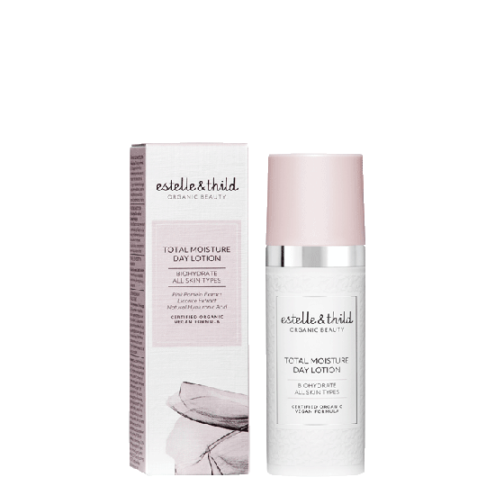 BioHydrate Day Lotion, 50 ml