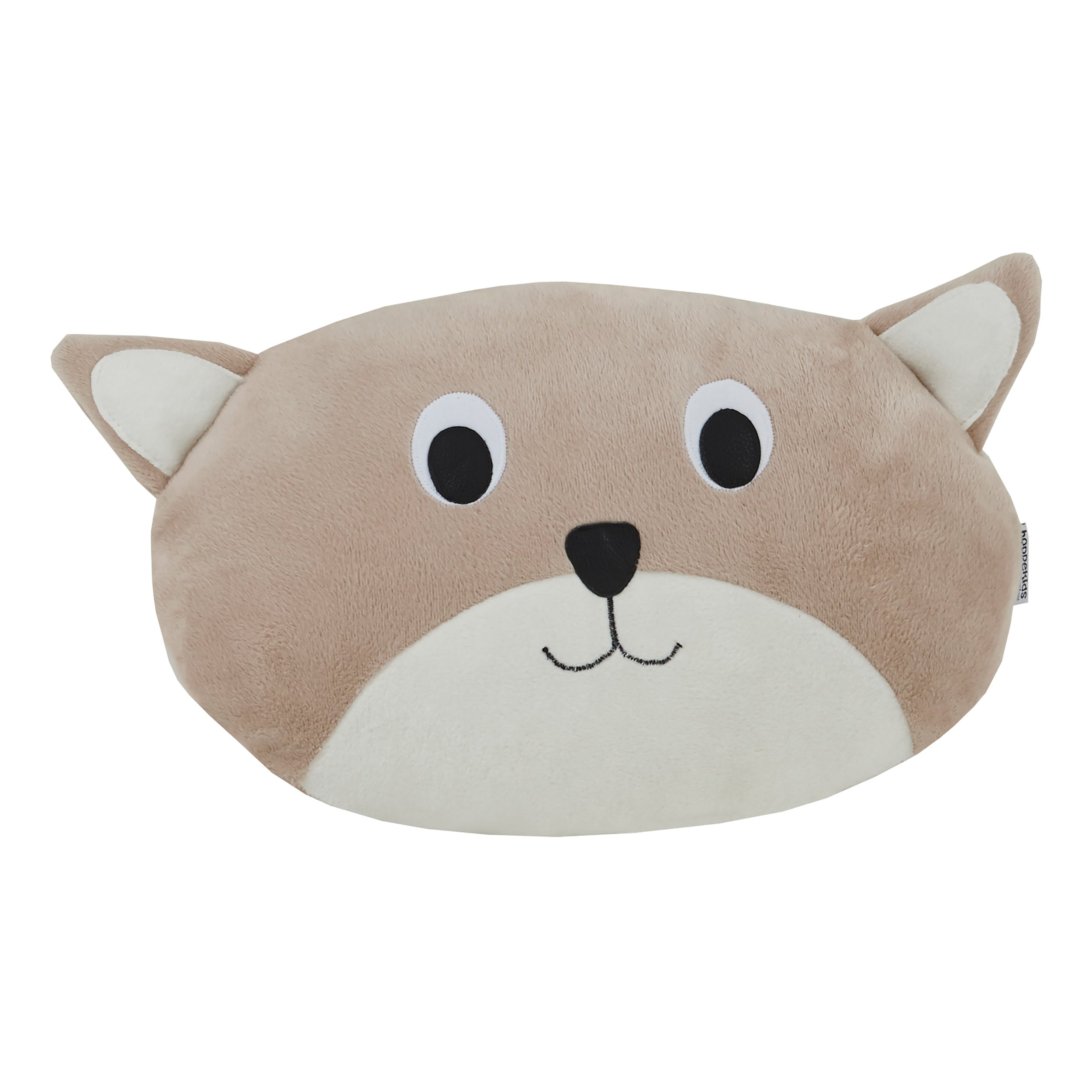 Hoppekids - Pets Cushion - Cat