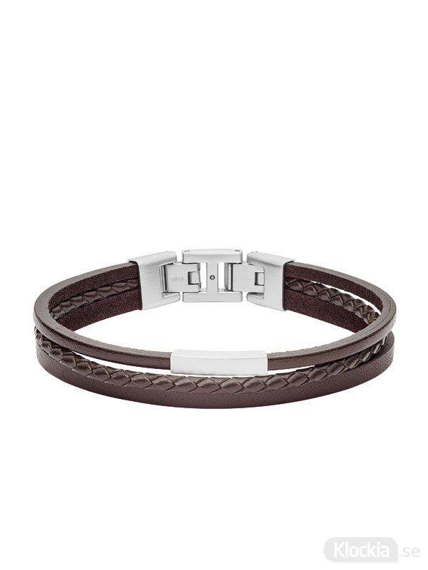 FOSSIL Armband Vintage Casual JF03323040
