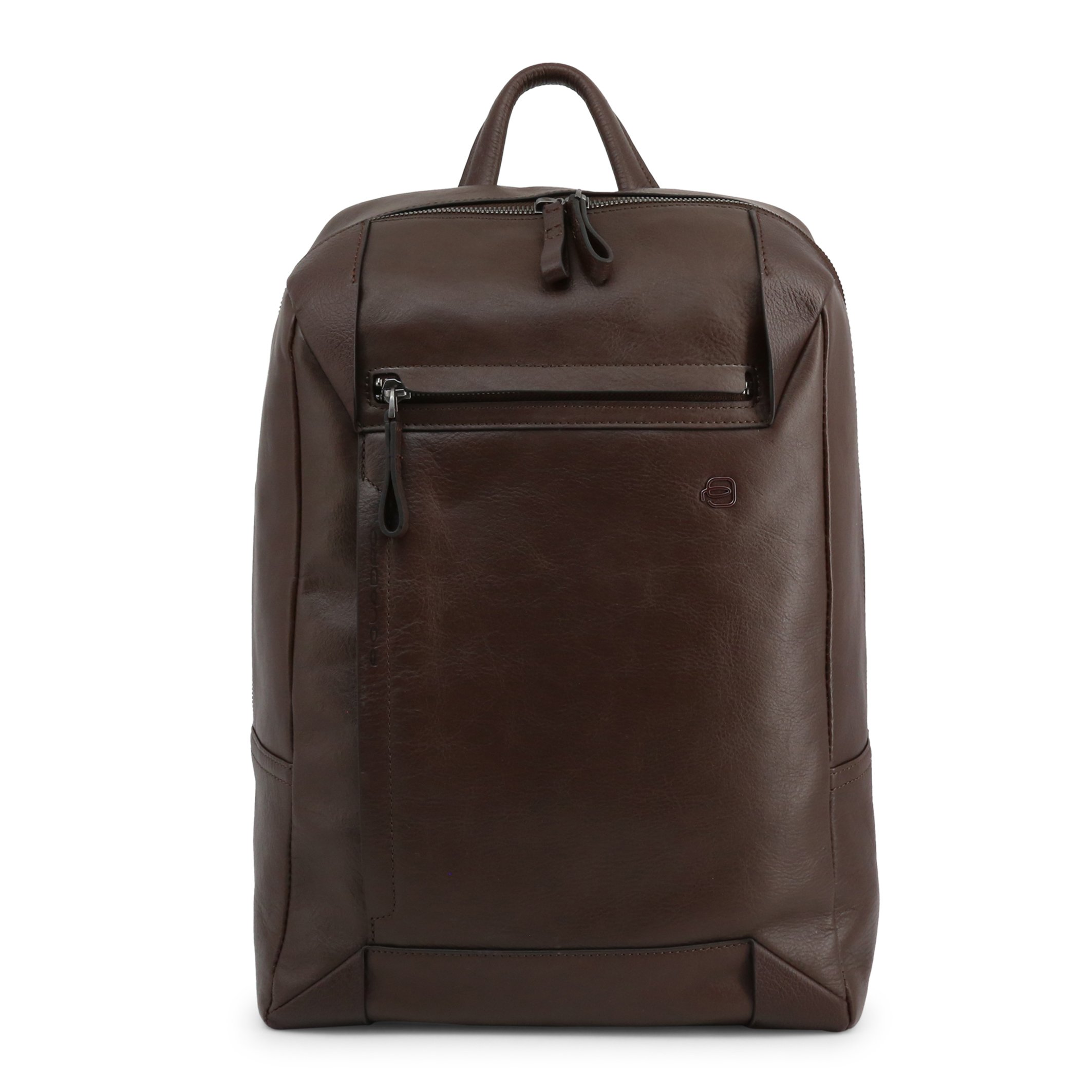 Piquadro Men's Backpack Various Colours CA4260S94 - brown NOSIZE