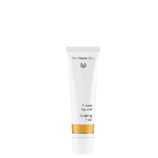 Soothing Mask, 30 ml