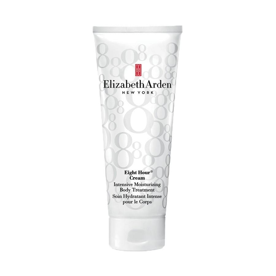 Elizabeth Arden - Eight Hour Body Treatment - 200 ml