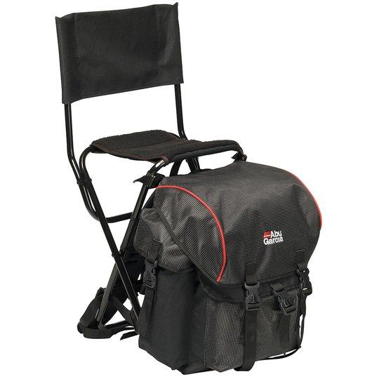 Abu Rucksack-Chair Standard stolryggsäck