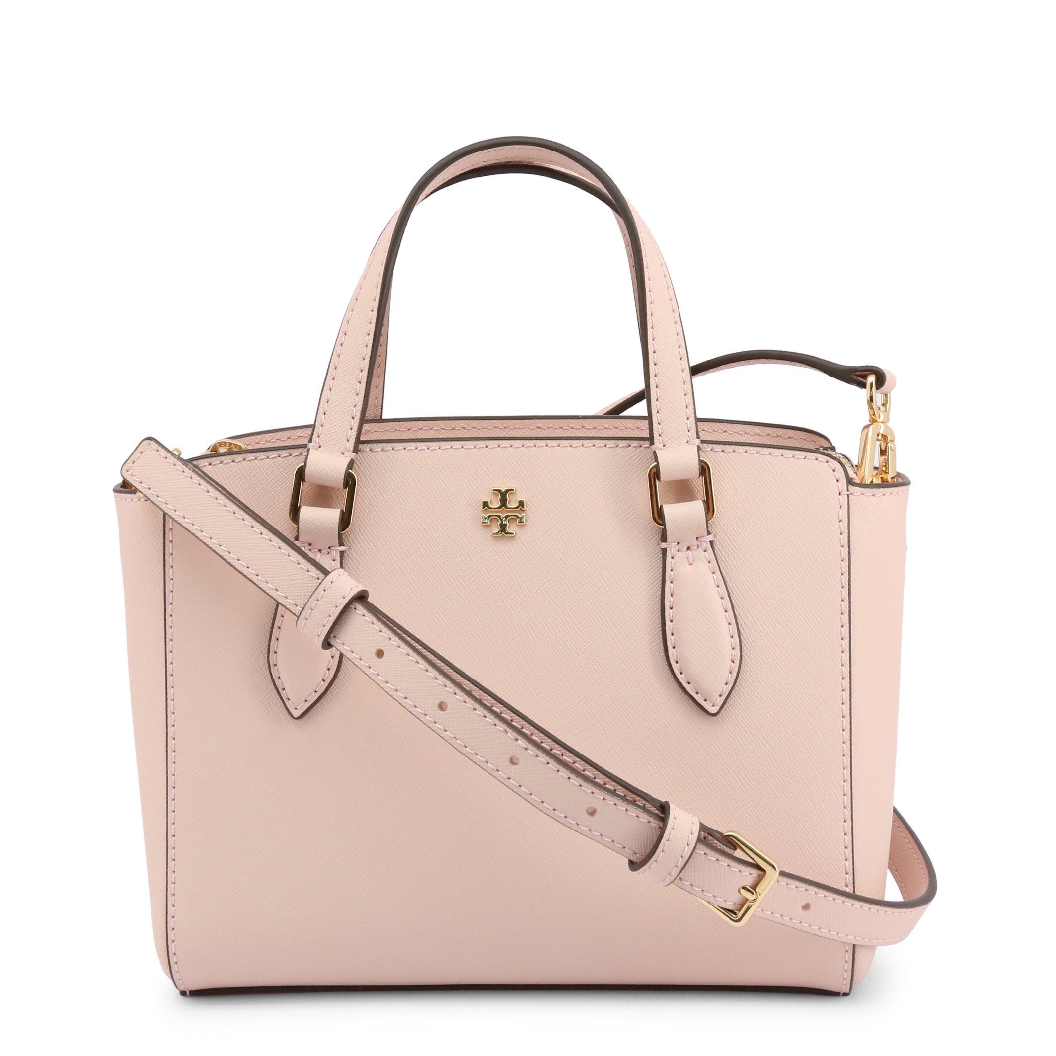 Tory Burch Women's Handbag Various Colours 64189 - pink NOSIZE