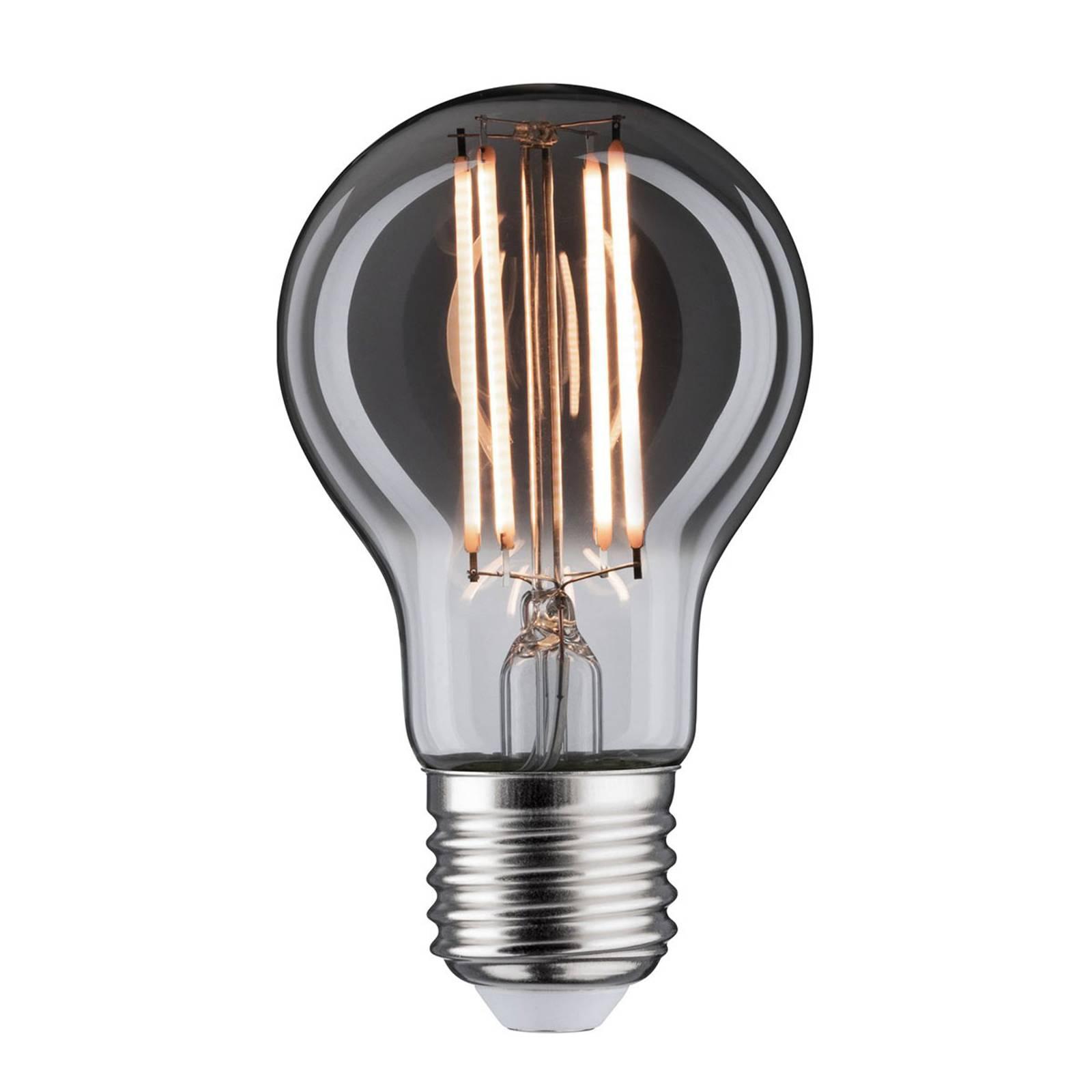 LED-lamppu E27 7,5W 2 200K savulasi, himmennys