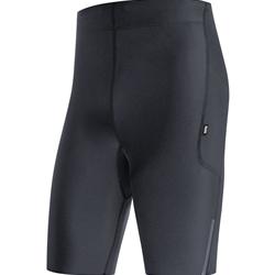Gore Wear Impulse Short Tights Mens