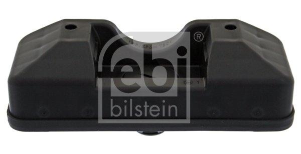Nostolaite FEBI BILSTEIN 45458