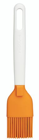 FF Silikonbørste 18,5 cm