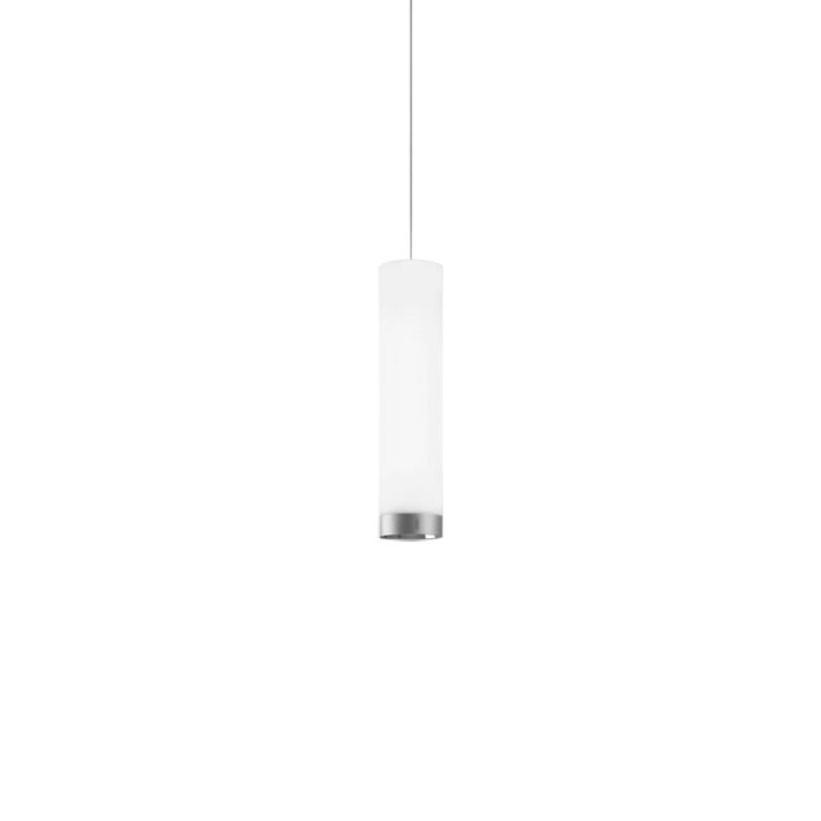 LED-riippuvalaisin A20-P166, 67,5cm, 29 W, 3 000 K