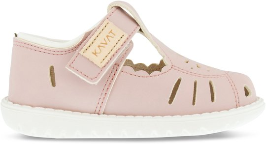 Kavat Blombacka XC Sandal, Pink 23