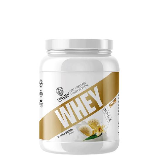 Whey Protein, 1000 g