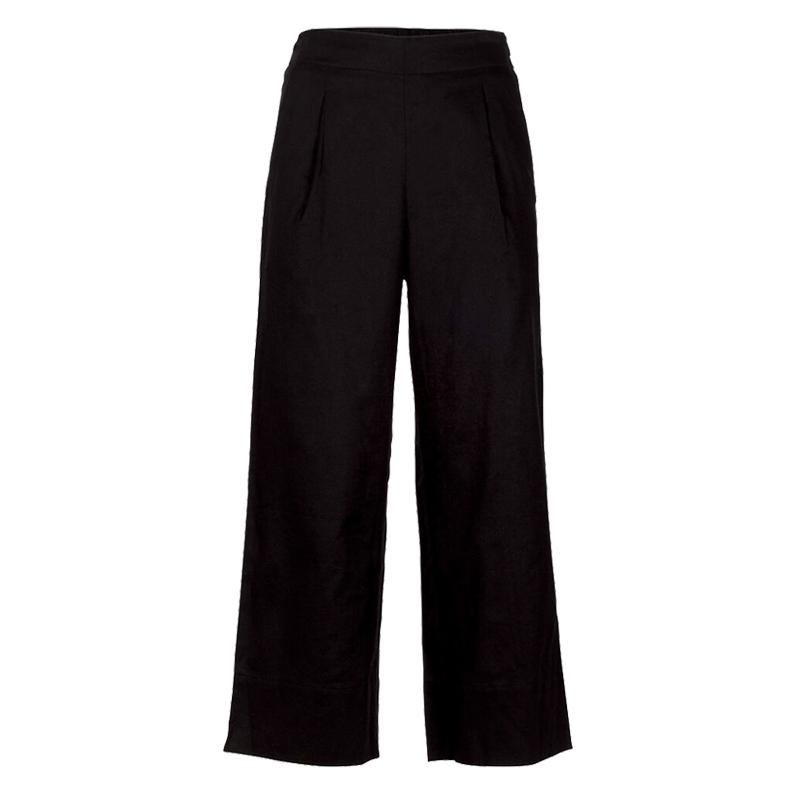 Loungewear byxor Charcoal Stl M - 64% rabatt