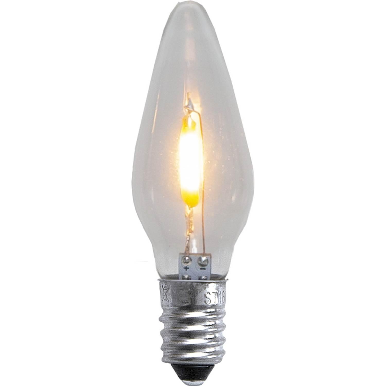 Star Trading 300-20 3-pack Universal LED