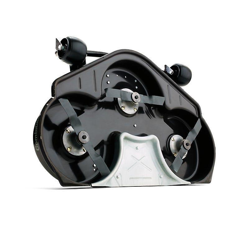Husqvarna Klippeaggregat Combi 103 cm 200-Serien
