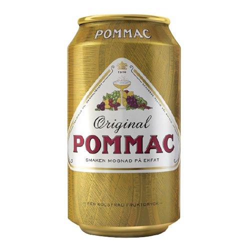 Pommac - 1-pack