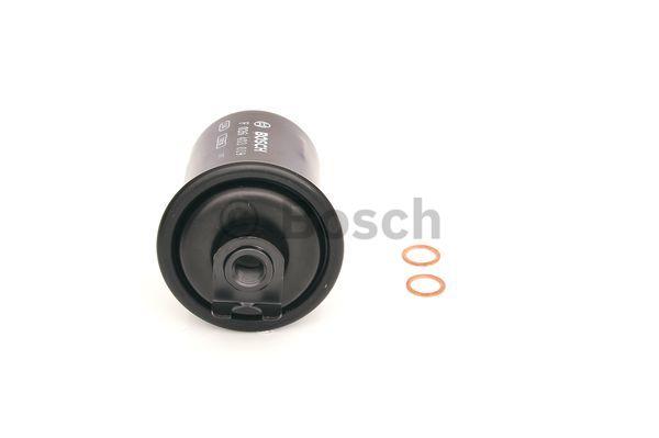 Polttoainesuodatin BOSCH F 026 403 019