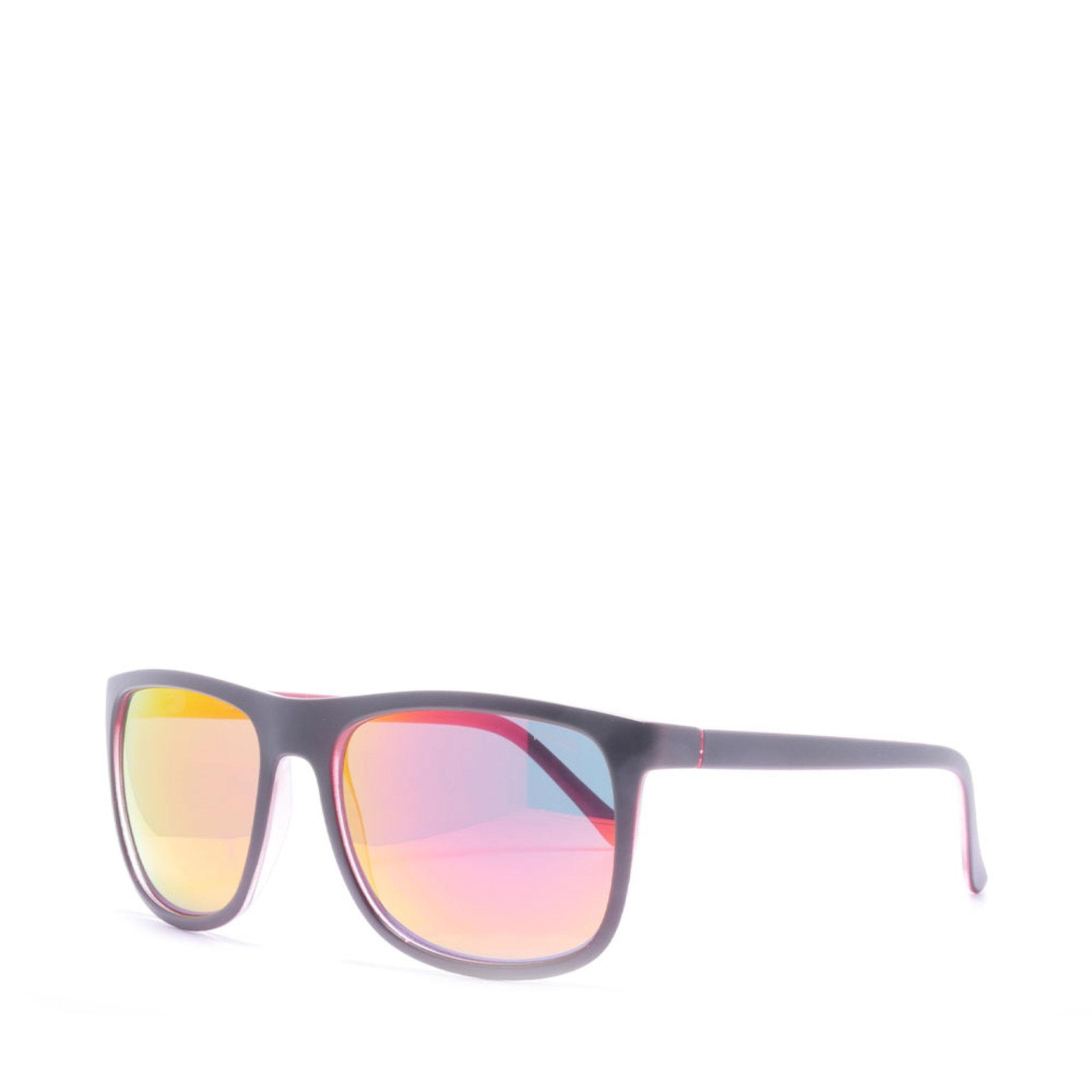 Lorna Black Sunglasses