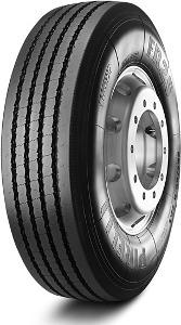 Pirelli FR25 ( 315/80 R22.5 156/150L kaksoistunnus 154/150M )