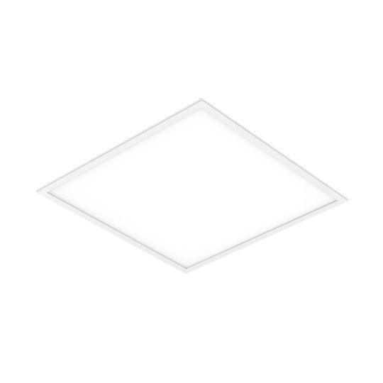 Harita-LED-paneeli, CCT-värin vaihto, 62 cm