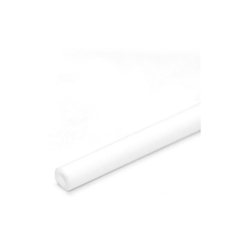 FF Tube 3mm Soft - White FutureFly