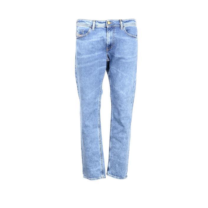 Diesel Men's Jeans Blue 261715 - blue 45