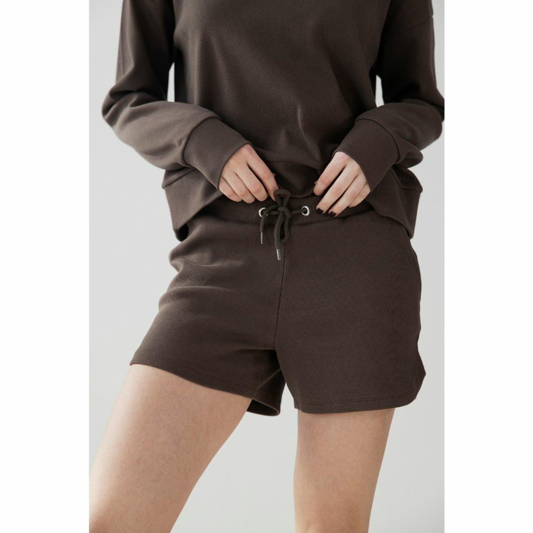 Bellvik Shorts W