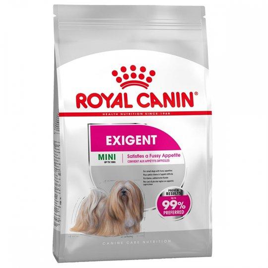 Royal Canin Mini Exigent (1 kg)